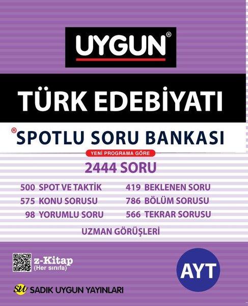 12.Sınıf Ayt Spotlu Türk Edebiyatı.pdf