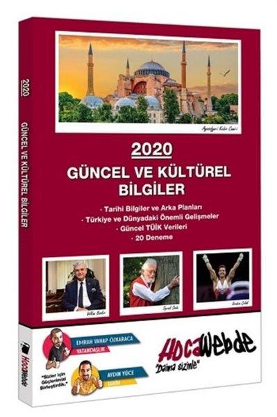 2020 KPSS Güncel ve Kültürel Bilgiler.pdf