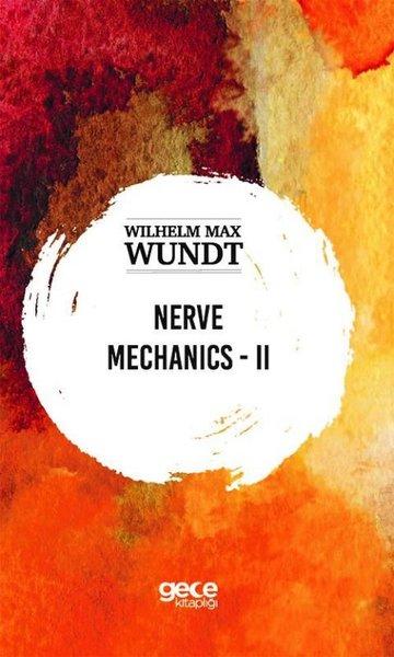 Nerve Mechanics - 2.pdf