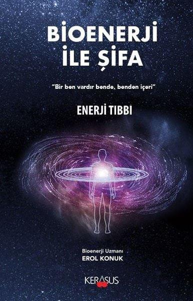 Bioenerji ile Şifa.pdf