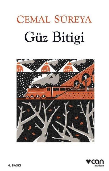Güz Bitigi.pdf