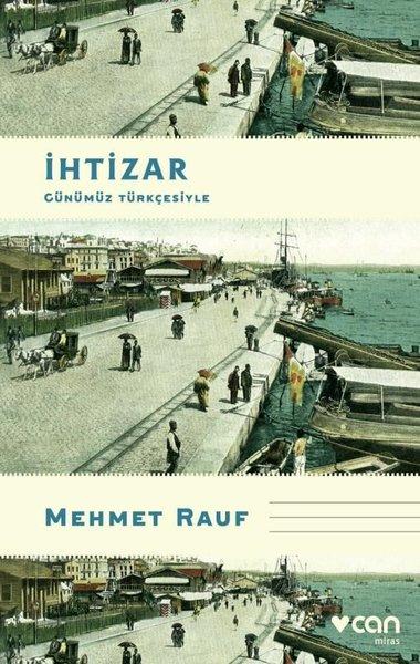 İhtizar - Günümüz Türkçesiyle.pdf