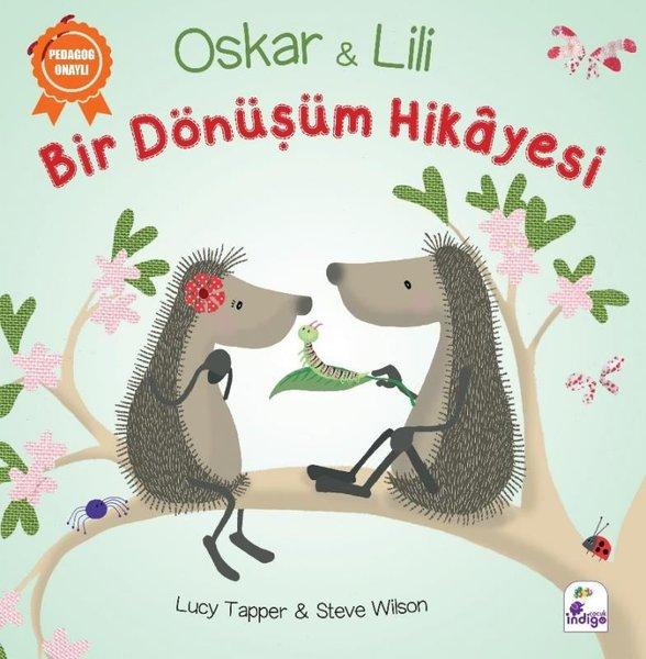Oskar ve Lili - Bir Dönüşüm Hikayesi.pdf