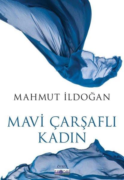 Mavi Çarşaflı Kadın.pdf