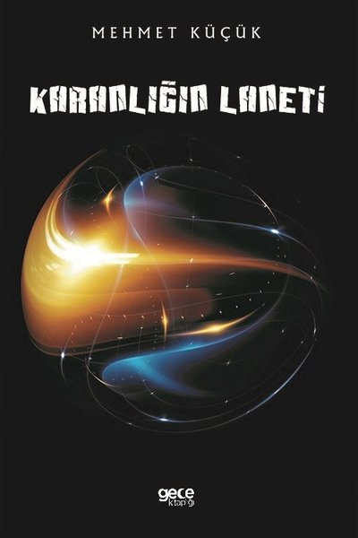 Karanlığın Laneti.pdf