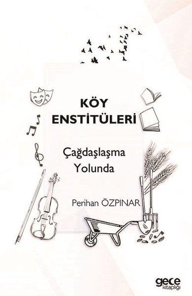 Köy Enstitüleri - Çağdaşlaşma Yolunda.pdf