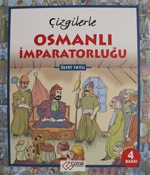 Çizgilerle Osmanlı İmparatorluğu.pdf