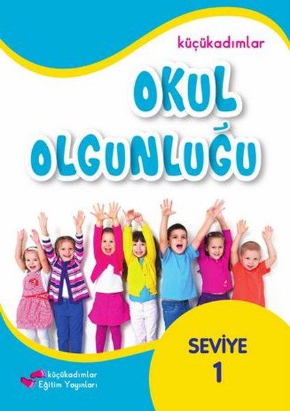 5-6 Yaş Okul Olgunluğu Seti (4 Kitap+Öğrt Klavuz).pdf