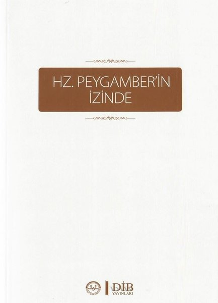 Hz. Peygamberin İzinde.pdf