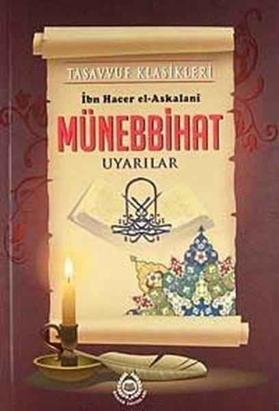 Münebbihat - Tasavvuf Klasikleri.pdf