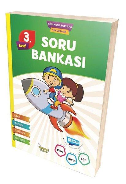 3.Sınıf Tüm Dersler Soru Bankası.pdf