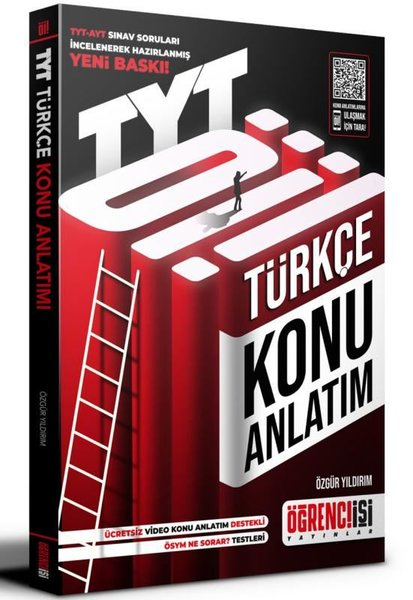 TYT Türkçe Konu Anlatımı.pdf