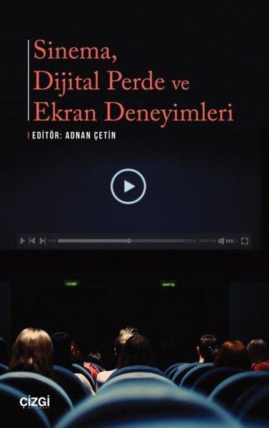 Sinema Dijital Perde ve Ekran Deneyimleri.pdf