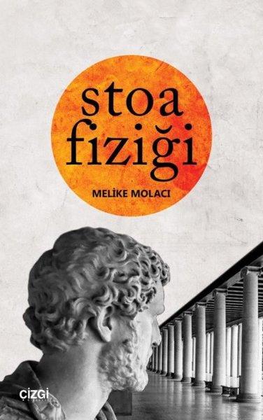 Stoa Fiziği.pdf