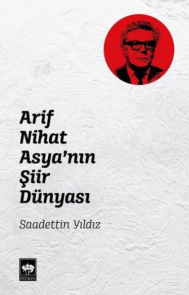 Arif Nihat Asyanın Şiir Dünyası.pdf
