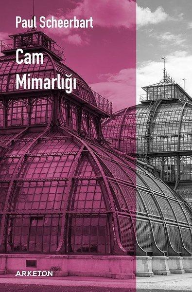 Cam Mimarlığı.pdf