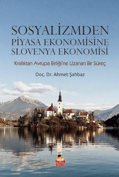 Sosyalizmden Piyasa Ekonomisine Slovenya Ekonomisi.pdf