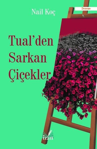 Tualden Sarkan Çiçekler.pdf
