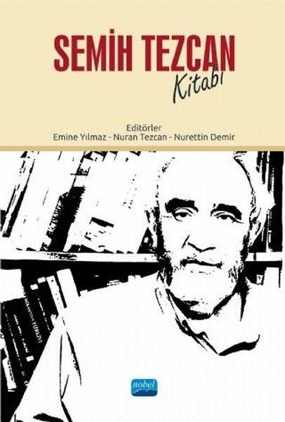 Semih Tezcan Kitabı.pdf