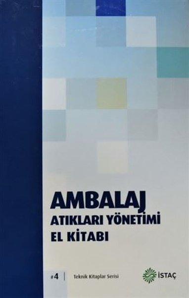 Ambalaj Atıkları Yönetimi El Kitabı.pdf