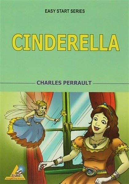 Cinderella.pdf