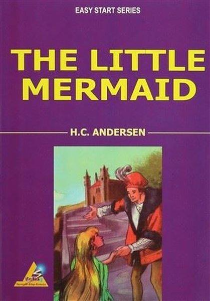 The Little Mermaid.pdf