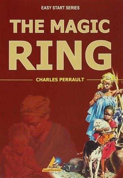 The Magic Ring.pdf