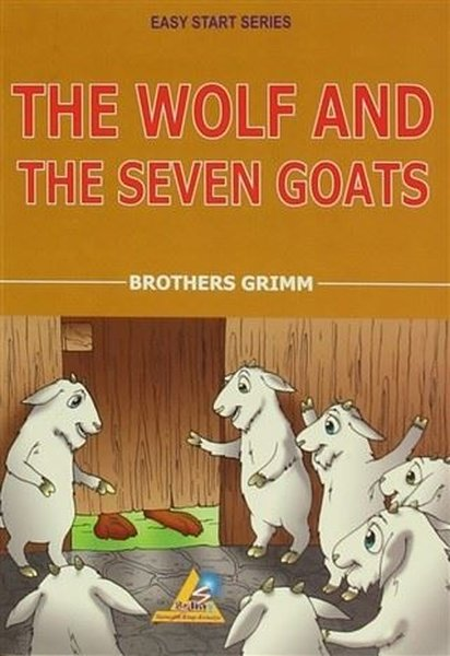 The Wolf and the Seven Goats.pdf