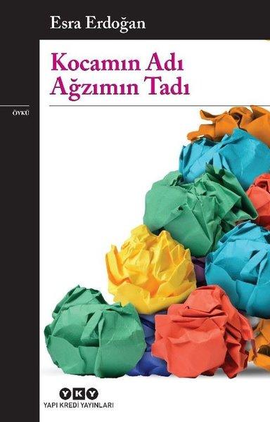 Kocamın Adı Ağzımın Tadı.pdf