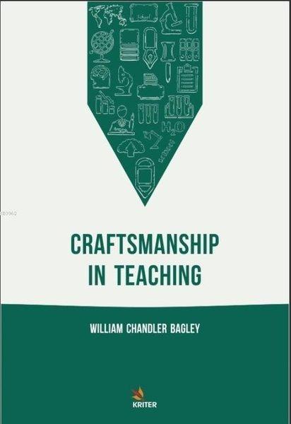 Craftsmanship in Teaching.pdf