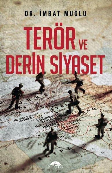 Terör Derin ve Siyaset.pdf