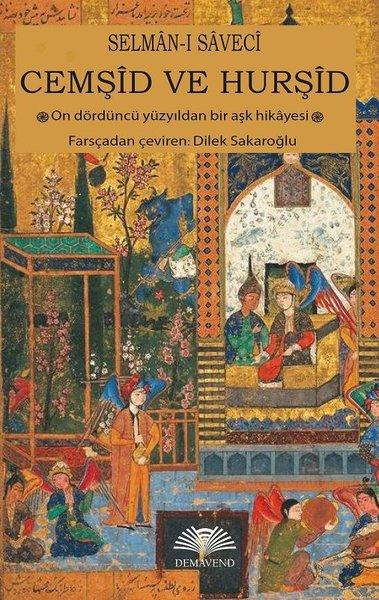 Cemşid ve Hurşid - On Dördüncü Yüzyıldan Bir Aşk Hikayesi.pdf