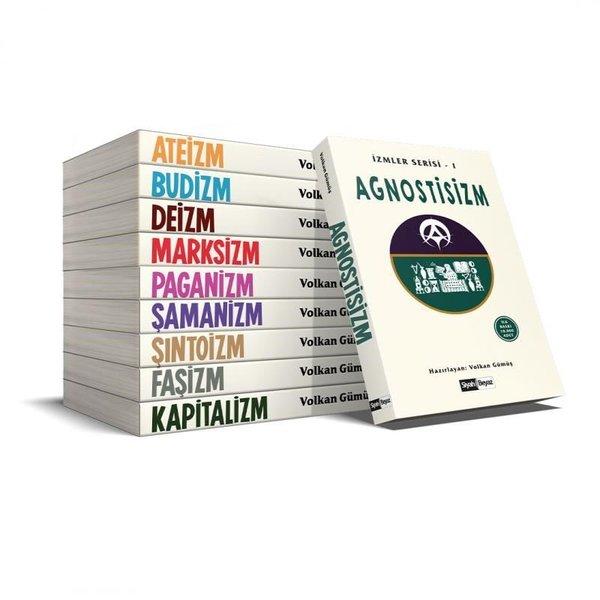 İzm Serisi Seti - 10 Kitap Takım.pdf