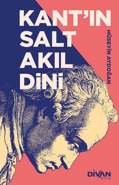 Kantın Salt Akıl Dini.pdf