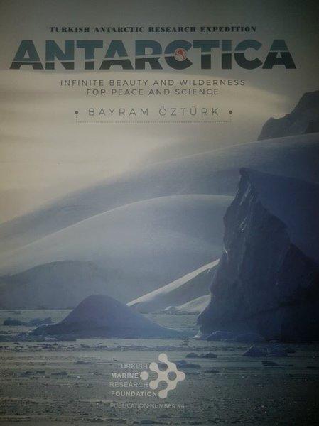 Turkish Antarctica Research Expedition.pdf