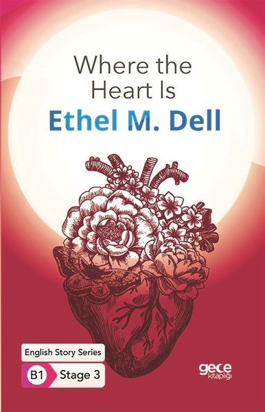 Where the Heart Is - English Story Series - B1 Stage 3.pdf