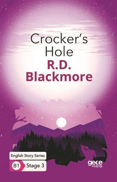 Crockers Hole - English Story Series - B1 Stage 3.pdf