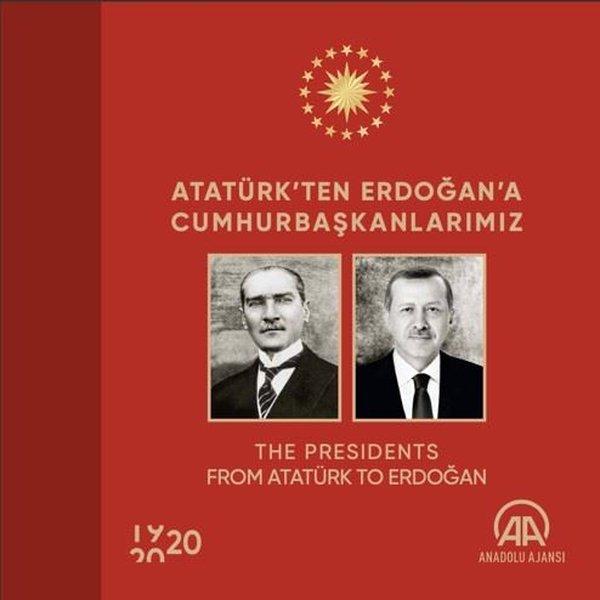 Atatürkten Erdoğana Cumhurbaşkanlarımız.pdf