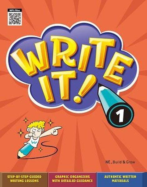 Write It 1.pdf