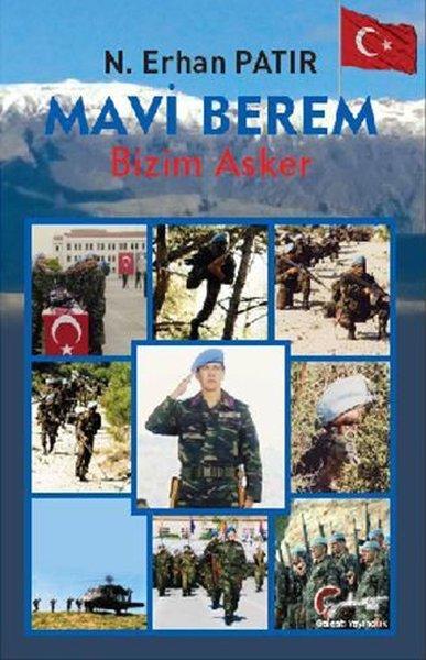 Mavi Berem - Bizim Asker.pdf