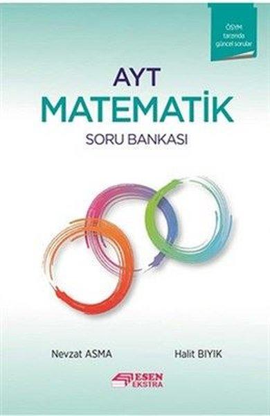 Ekstra AYT Matematik Soru Bankası.pdf