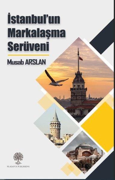 İstanbulun Markalaşma Serüveni.pdf
