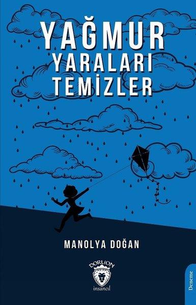 Yağmur Yaraları Temizler.pdf