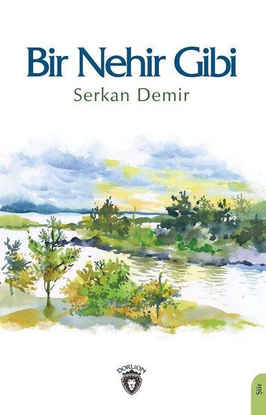 Bir Nehir Gibi.pdf