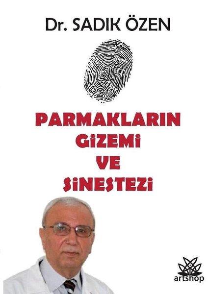 Parmakların Gizemi ve Sinestezi.pdf