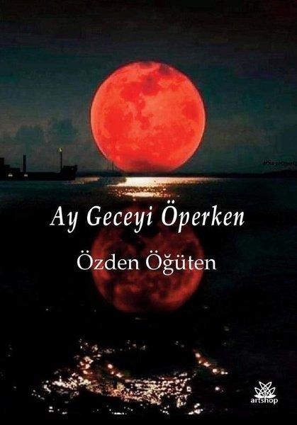 Ay Geceyi Öperken.pdf