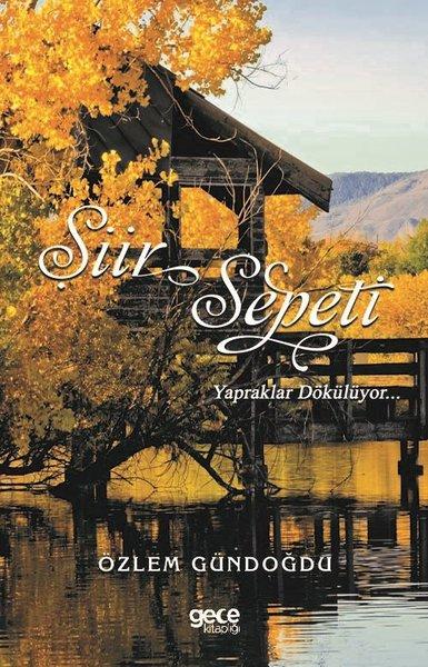 Şiir Sepeti - 3.pdf