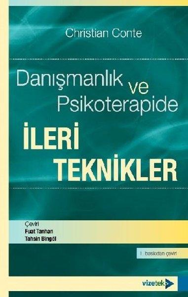 Danışmanlık ve Psikoterapide İleri Teknikler.pdf