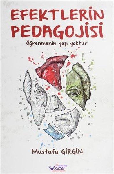 Efektlerin Pedagojisi.pdf