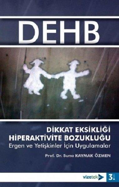Dikkat Eksikliği Hiperaktivite Bozukluğu.pdf